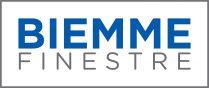 Biemme Finestre | Back Sponsor Crotone Calcio |