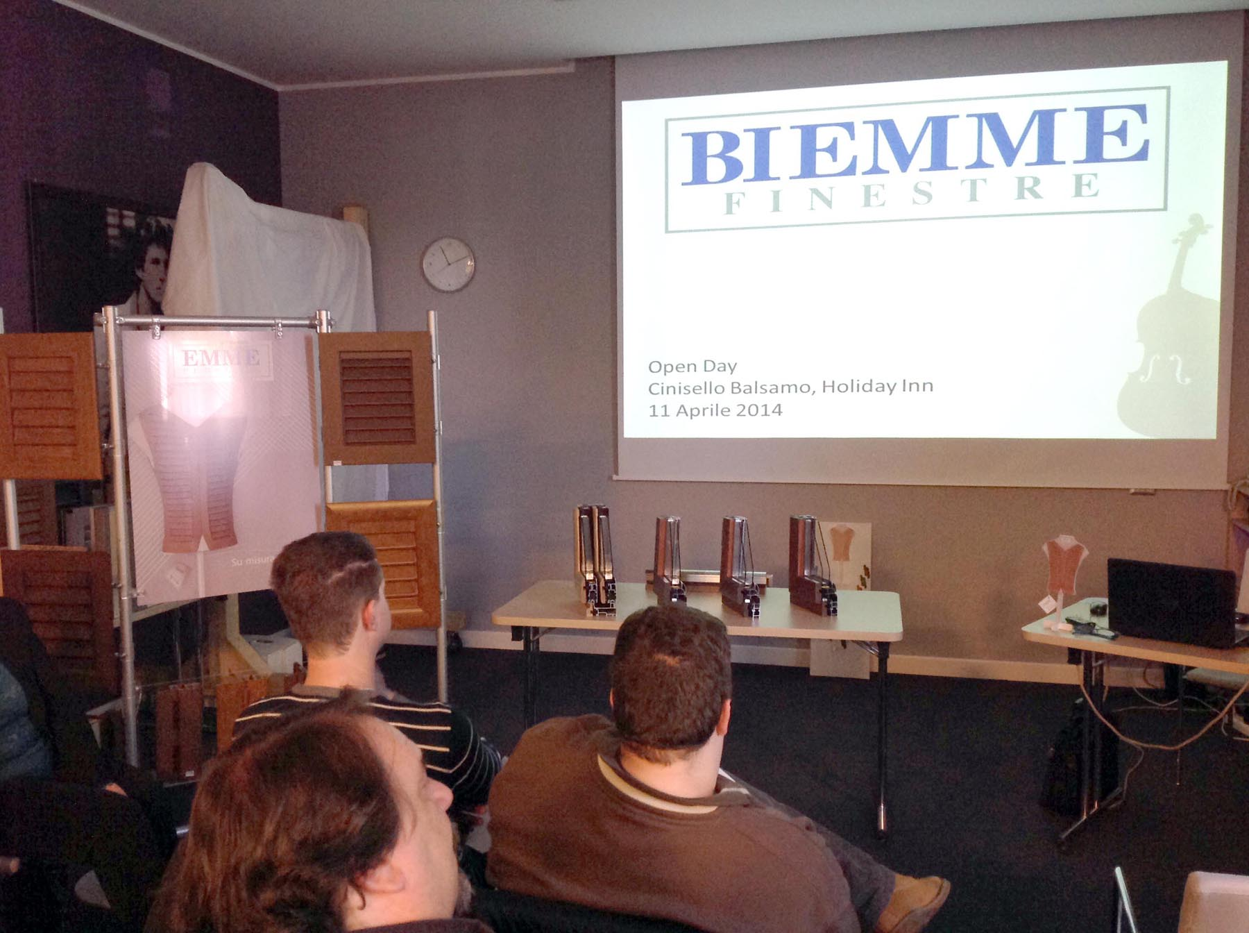 OpenDay_BIEMME_3