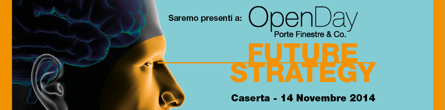 Banner_OpenDay_2014_caserta3